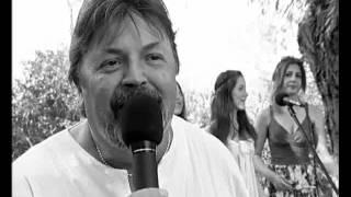 Adrian Daminescu-PLANTE BUNE PLANTE RELE