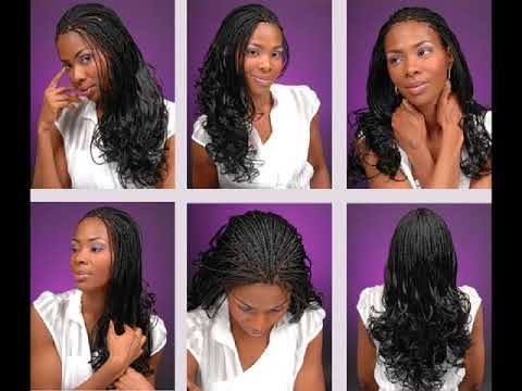 25-micro-braids-hairstyles-2018-pictures