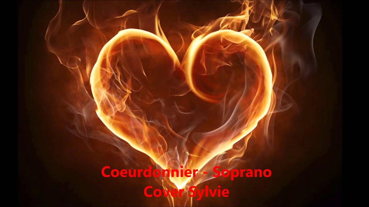 soprano coeurdonnier gratuit