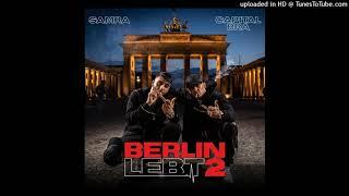 Capital Bra x Samra - Kalt Bruder (Berlin lebt 2) NEU!