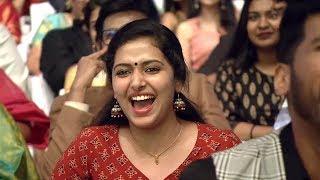 ഇതിനേക്കാളും നല്ലത് മറ്റേ പണിയായിരുന്നു | Malayalam Comedy Stage Shows