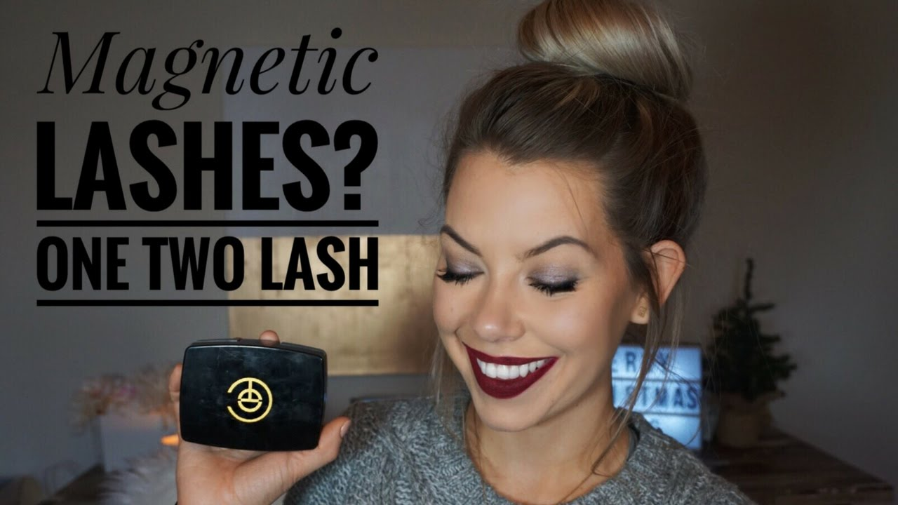 coupon one two lashes