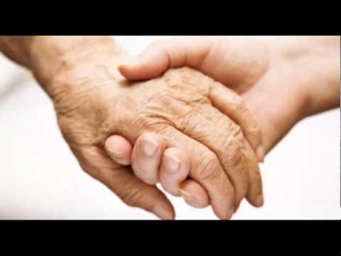 Lettera di un anziano padre al figlio youtube - Donare un immobile al figlio ...