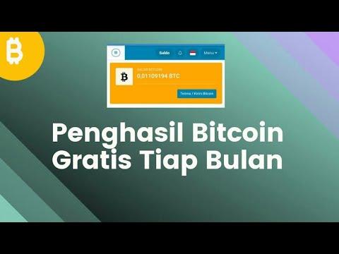 cel mai rapid câștigător bitcoin)