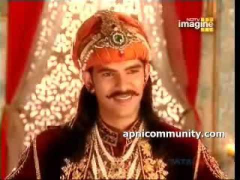 Bhajans From Meerabai Serial Part 2 Doovi