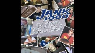 Watch Jank 1000 Thats What You Get video