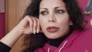 FEMMINA PER GRAZIA RICEVUTA parte 2di2