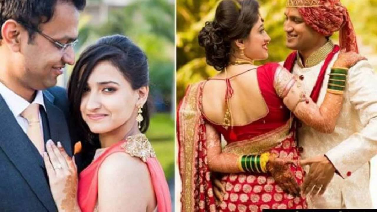 wedding photography poses for