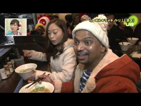 Happy new year Japan-Kyoto 2017 | report by raja | 03