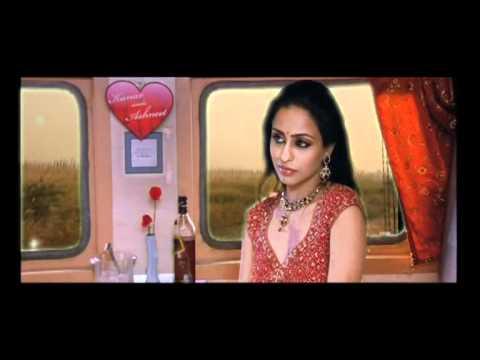 Love Express-Meet The Bride promo