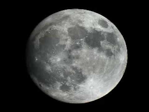 Клип Moonbeam - Consumption