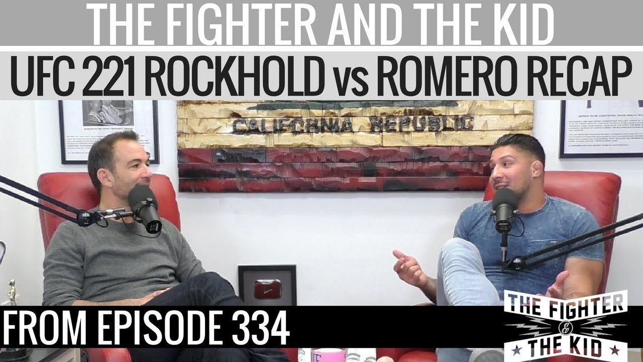 the-fighter-and-the-kid-recap-ufc-221