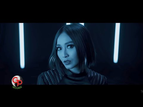 Rinni Wulandari | Let's Get Serious [Official Music Video]