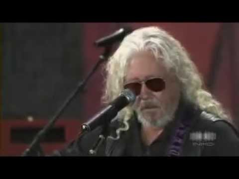 Arlo Guthrie  All 16 minutes of Alices Restaurant
