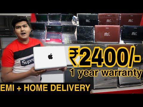 cheapest-laptop-market-[wholesale/retail]-|-laxmi-nagar-|-delhi