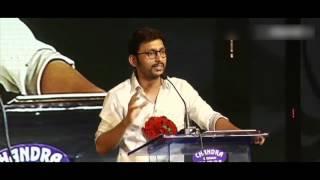 RJ Balaji Breaks his Silence after Jallikattu Protest