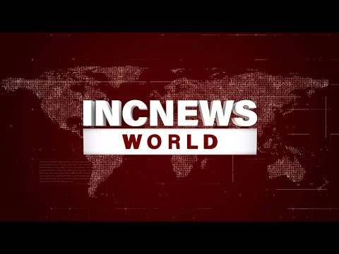 INC News World | September 01, 2019
