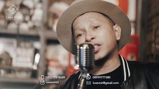 Feels - Calvin Harris ft. Pharrel Williams, Katy Perry, Big Sean (Cover by Luxe Voir Entertainment)
