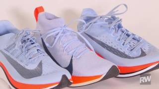 Cheap Nike air max men 2013 NOIR & BLANC Communication