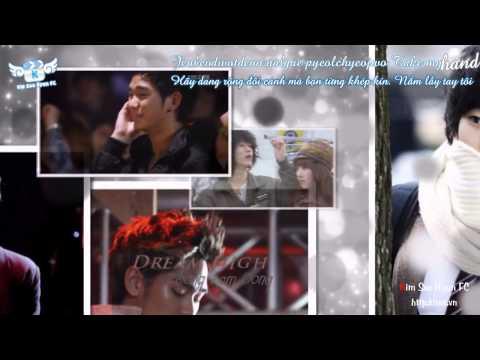 [Fanmade MV] Kim Soo Hyun's 6th Debut Anniversary
