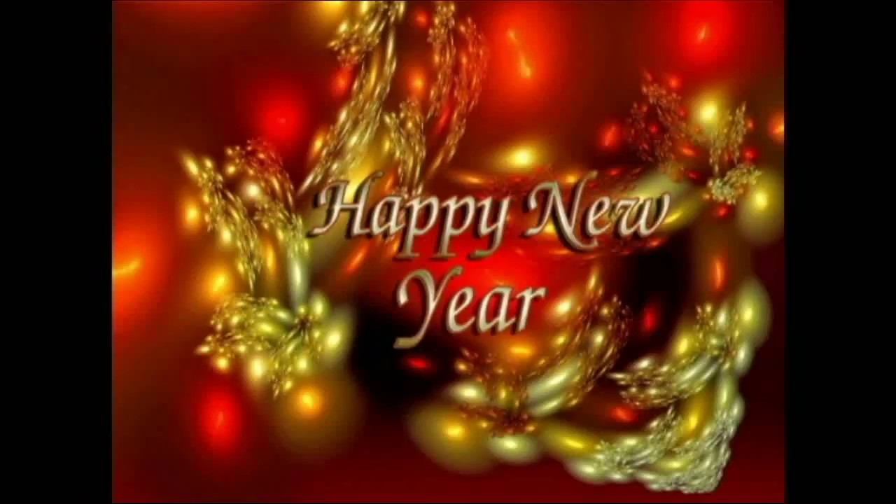 prayer for the new yearhappy new yearwishesgreetingssmsquotessayingsblessings youtube