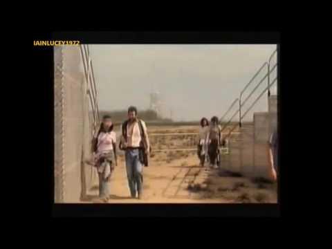 RADIO TIMES MAGAZINE  bbc tv listings magazine TV ADVERT  2001   ITV SOUTH  2001