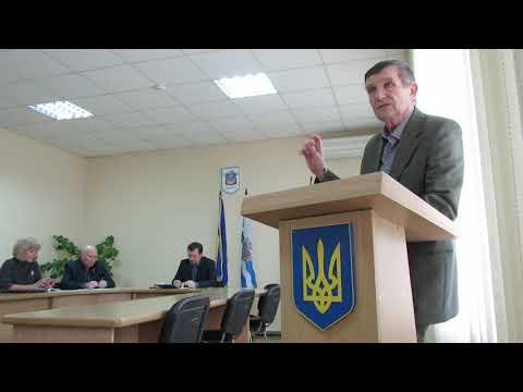 Сергей Белов: MVI 1132