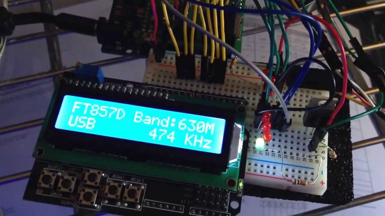 medium resolution of cat radio wiring