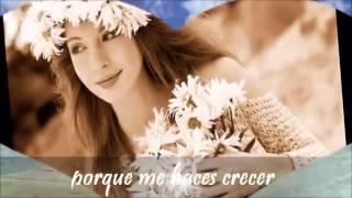 Noelia - Te Amo♫ Canción para enamorados(para dedicar)