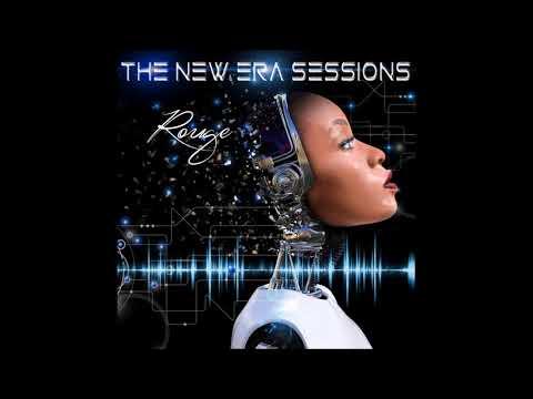 Rouge - Naledi (Official Audio)