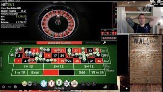 Video HUGE Roulette Loss!!!! (Part 2) download MP3, 3GP, MP4, WEBM, AVI, FLV Maret 2018