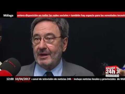 Abren juicio contra Narcís Serra y 40 acusados por sobresueldos en Caixa Catalunya - Málaga 24h TV