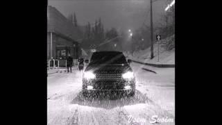 Гансэлло - Зима (2016)
