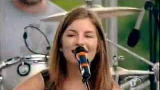 Bethany Dillon - All I Need (Live) YouTube Videos