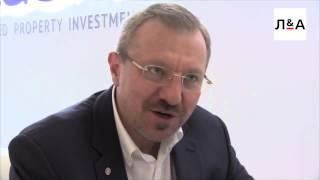 Апартаменты  Аренда  Инвестиции(, 2015-05-28T15:20:29.000Z)