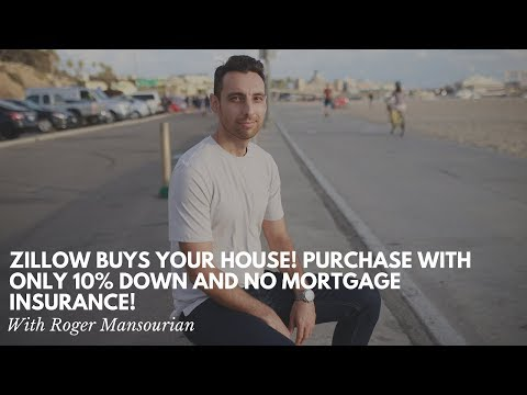 zillow-buys-your-house!-purchase-with-only-10%-down-and-no-mortgage-insurance!