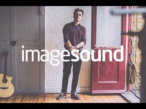 Benjamin Yellowitz - Wings // Imagesound Sessions