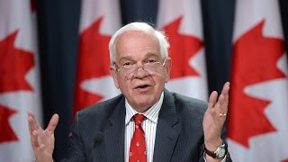 """Immigration Minister's """"We need new blood"""" comment fails to put Canadians first"""