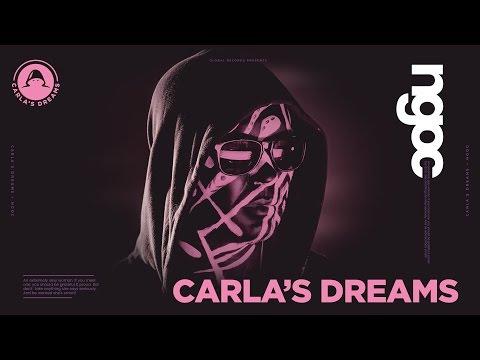 Carla's Dreams - Esti Altfel