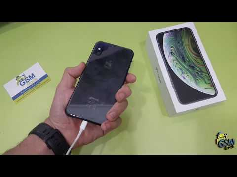 DFU Mode On iPhone XS XS Max : How To Enter It & Restore! -Gsm Guide
