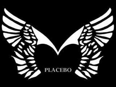 Placebo - Secret Song - First Album