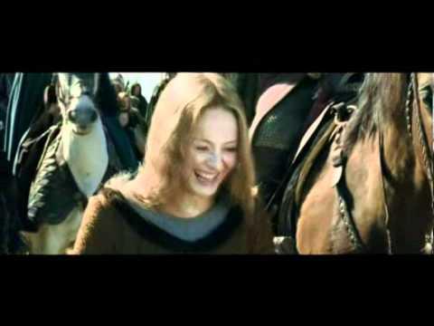 Gimli - Le best of en streaming
