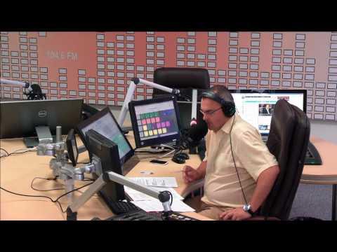 Радио Вести: Нардеп Алена Бабак о нюансах закона о коммерческом учете коммунальных услуг