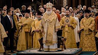 Атеистический дайджест #127. Православие как прививка от экстремизма