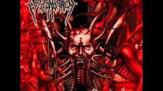 Despondency -  9mm Headfuck
