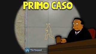 IL PRIMO CASO per il Giudice REDBOX - CS:GO Overwatch ITA