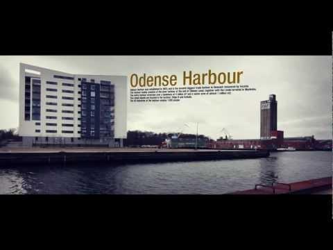 Odense LIFE