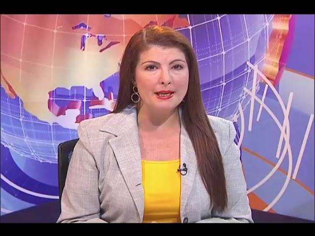 Amé Noticias Información Precisa @Elimarquez7 y @willyslachapel 19/11/2020