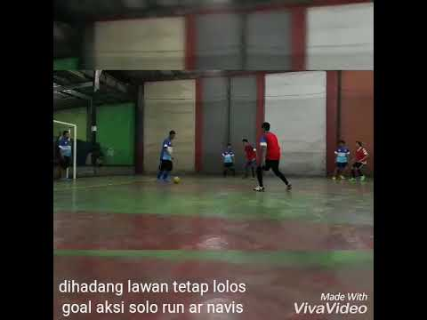 Goal Terbaik Futsal Elkopiko Cup Putaran 2 Bmtv2018. Roxette Dressed For Success Cover