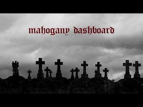 Lil Wayne - Mahogany (Lyric Video)